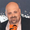 Karam Fattahi