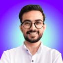 Jehad Quffa