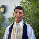 محمد الجربي