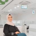 Rawan Alkhozondar