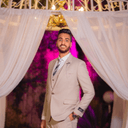 Hossam Mahmoud