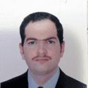 Bisher Bahra