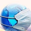 Salma Hesham
