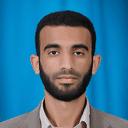 أحمد شتات
