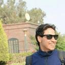 محمود علم