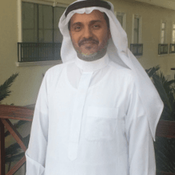 محمد البار