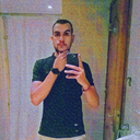 أحمد جمال عبد البديع