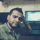SmartWay - Mostafa Othman
