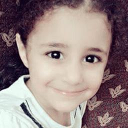 Lina Kehail
