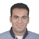 باسم عباس