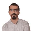أحمد أبوسويرح