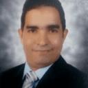 Amr Abdul Fattah