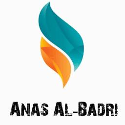 Anas Albadry