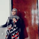 Manar Riad