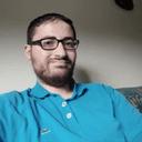 أحمد حبنكة