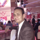 Mohammed Sadiek