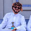 محمد الصلول