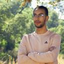 مروان مواز