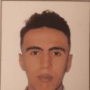Bouizem Jawad