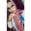 Youmna Ahmed