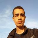 Ali Lahreche