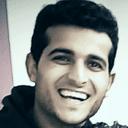 محمود الشناوى