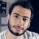 محمود خالد