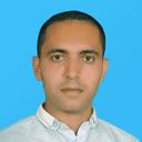 Alaaiddin Khader