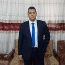 Sadek Abdo