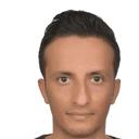 اسامه خالد سلمان