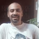 Moutaz Mohamed
