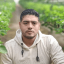 Nasr Marzouk
