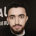 محمود عليان