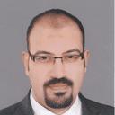 Mohamed Farag