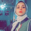 Soha Yasser
