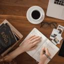 Noor Mohamed Mostafa