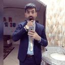 Ahmed Assi