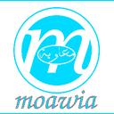 moawia abdullah