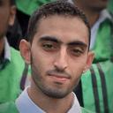 Baher Alsaqa