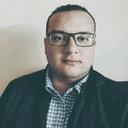 Mohammed Assar