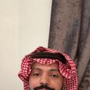 وائل الزايد