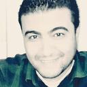 Ahmed Fathy4
