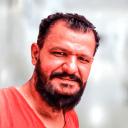 عبدالسلام علي احمد العواضي