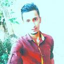 Laith Ahmad