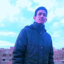 محمد الزاهر