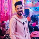 Mohamed Elmetwally