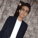 Eslam Hussein