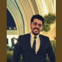 Ekhaled Abd