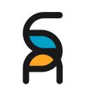 Arch Safaa Ast