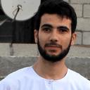 Mohammed O Al Tatari